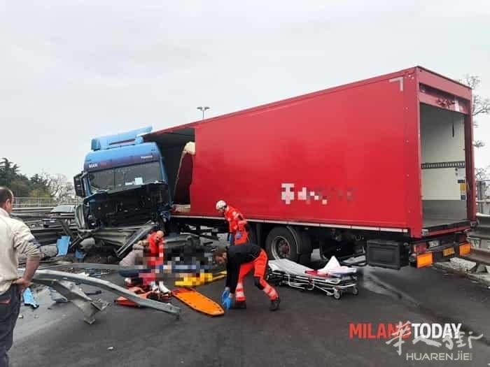incidente-monza-svincolo-a4-tangenziale-est-bennati-06 (1).jpg