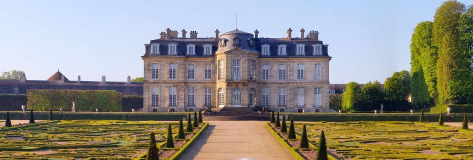 Chateau-de-Champs-sur-Marne-panoramique_image-max.jpg