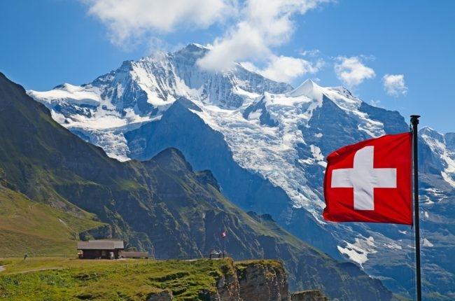 alpes_suisse_jungfrau.jpg