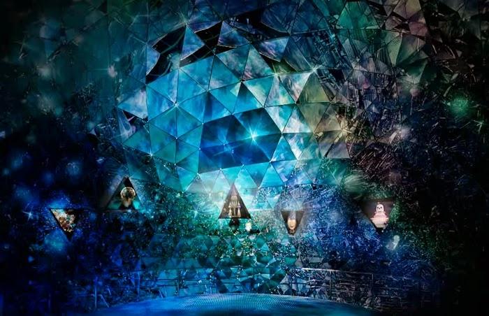 yellowtrace_The-Crystal-Dome-at-Swarovski-Kristallwelten_Austria_12.jpg