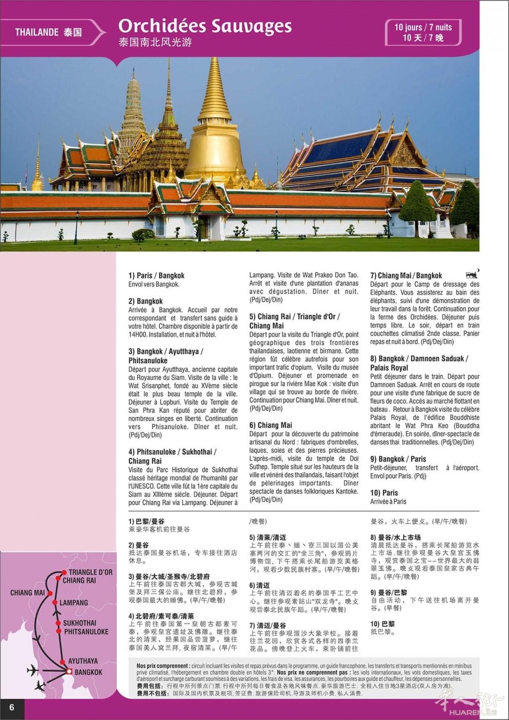 p06-Thailande Orchidées Sauvages-v09.jpg
