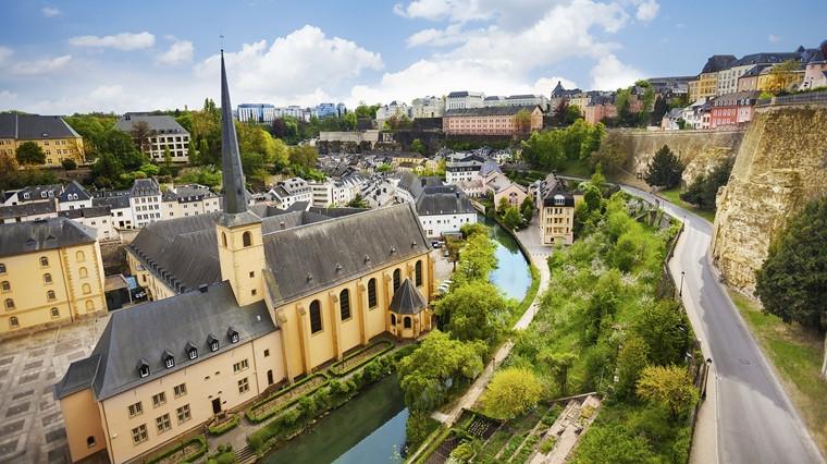 luxembourg_overview_photo_1-edaa_1400x788.jpg