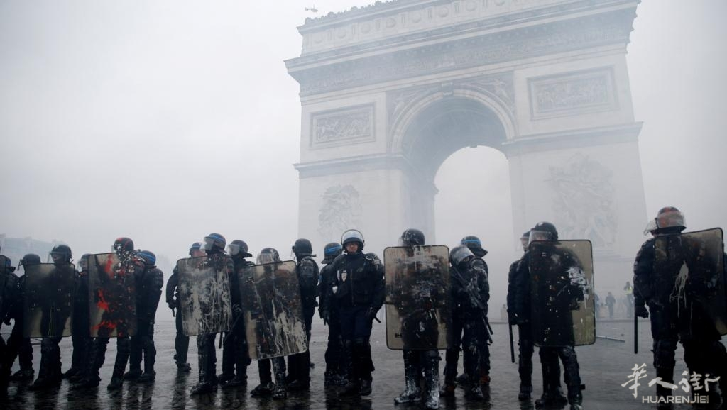 2018-12-02t100517z_1041305400_rc1646a5ad80_rtrmadp_3_climate-change-france-protests.jpg