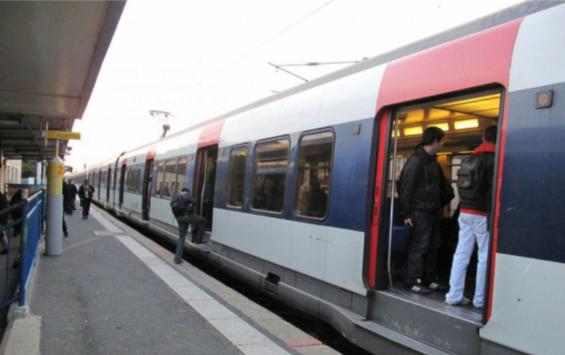 RER-B线罢工.png