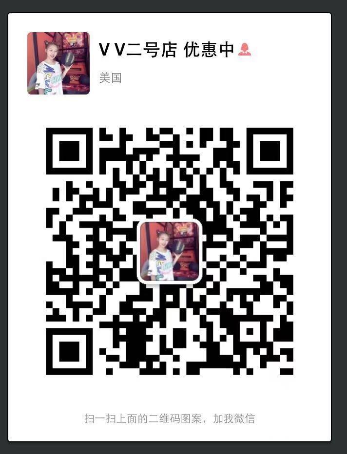 微信图片_20181123224022.jpg