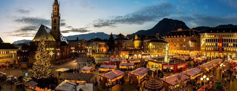 mercatino-bolzano-header.jpg
