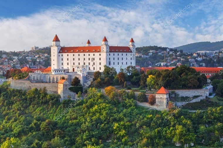 布拉迪斯拉发城堡1.jpg