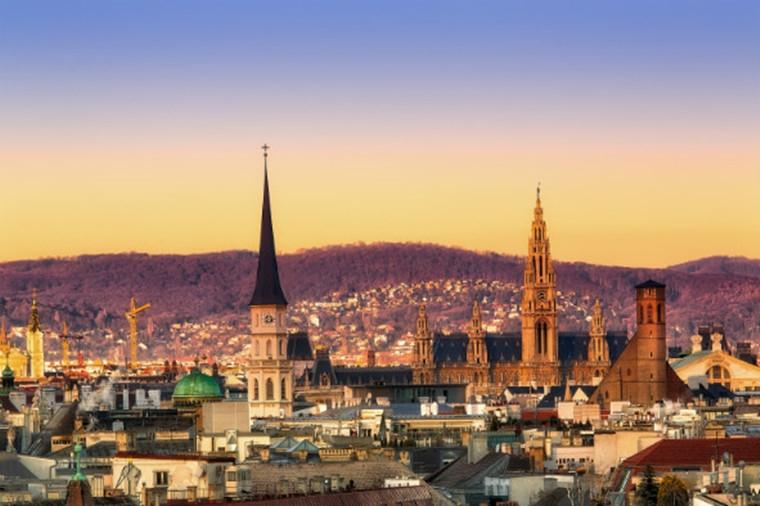 维也纳2.jpg