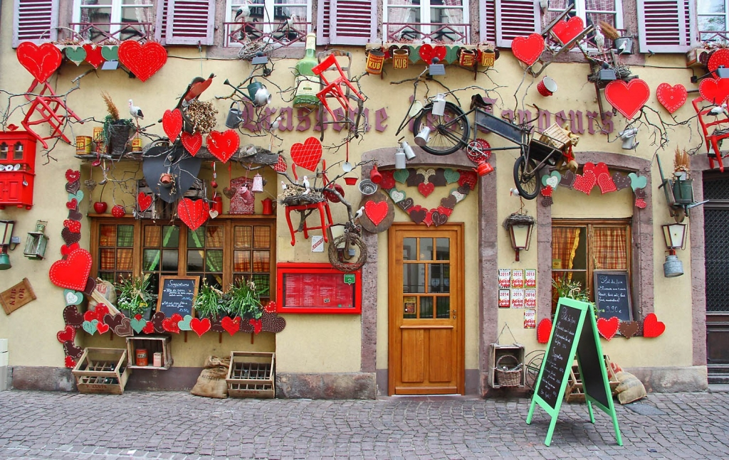 brasserie-medieval-colmar.jpg