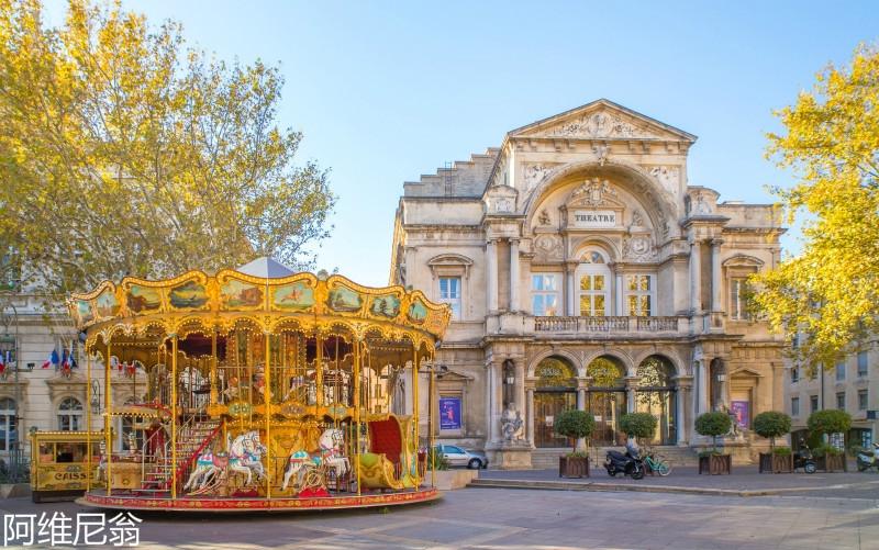 centre-historique-Avignon_meitu_8.jpg