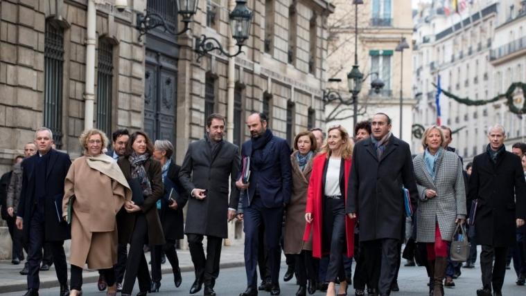2019-01-04t095409z_809533283_rc1d2d6de200_rtrmadp_3_france-politics-cabinet.jpg