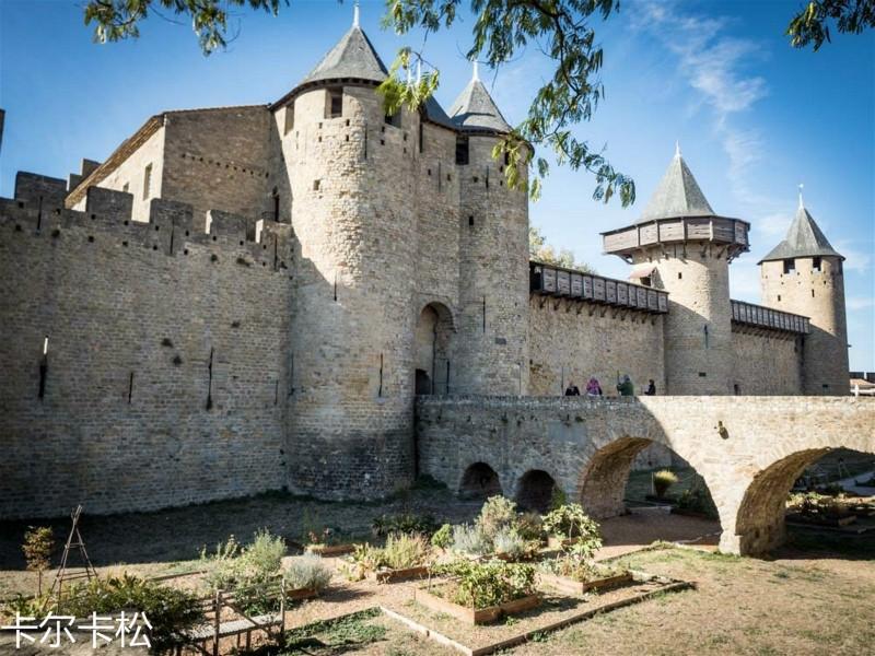cite-carcassonne-unesco-patrimoine-23_meitu_3.jpg