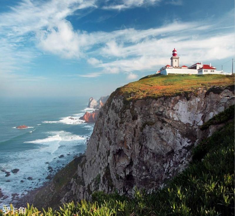 phare-sur-une-falaise,-portugal,-falaises-cotieres-151264_meitu_14.jpg
