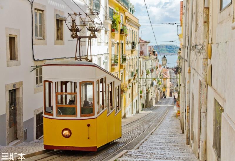 00-lede-avenida-da-liberdade-lisbon-portugal-travel-guide_meitu_18.jpg