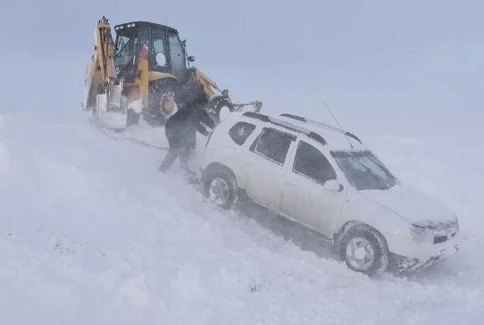 欧洲大雪成灾已致21人死亡,意大利很幸福但窜出脑膜炎