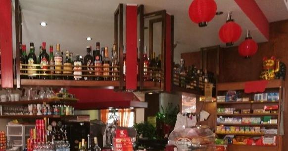 华人酒吧成高危行业,60岁老板被打瞎眼睛