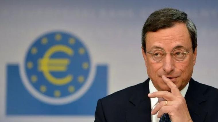 550亿欧! 意多家银行资金短缺, 求助欧洲央行紧急搭救!
