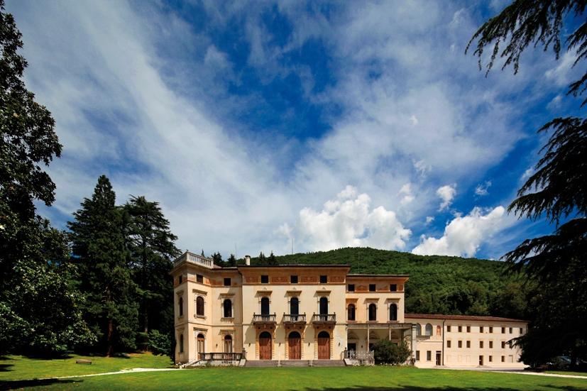 valdobbiadene-villa-dei-cedri.jpg