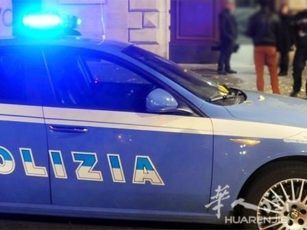 polizia_notte74-e1452755648609.jpg