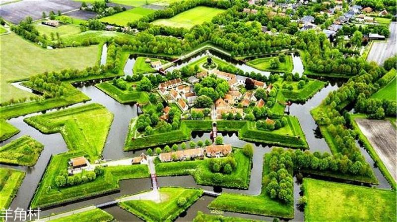 water-village-no-roads-canals-giethoorn-netherlands-12-1_meitu_6.jpg