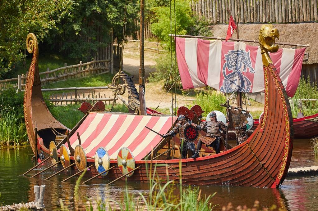 Les-Vikings-6.jpg