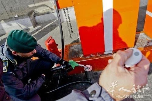 distributore benzina-2.jpg