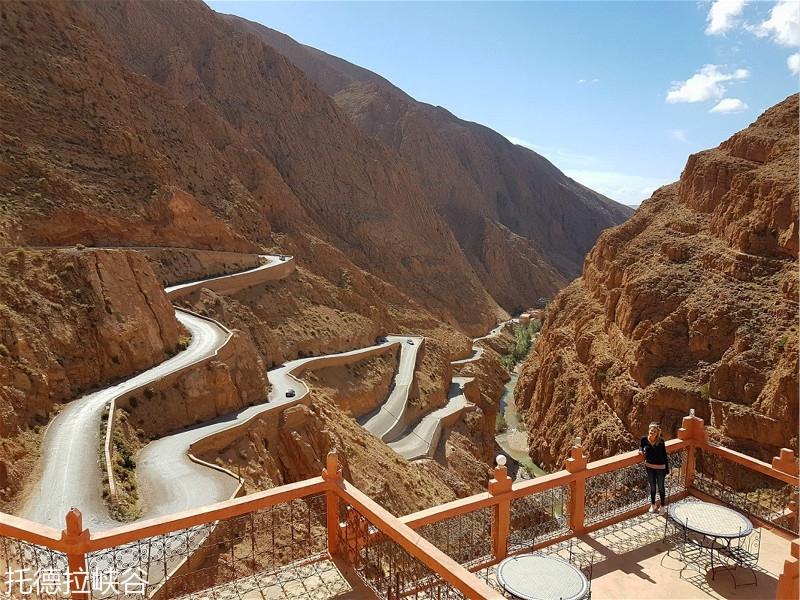 dades-gorges-morocco-21_meitu_7.jpg
