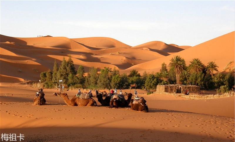 circuit-marrakech-merzouga-desert_meitu_2.jpg
