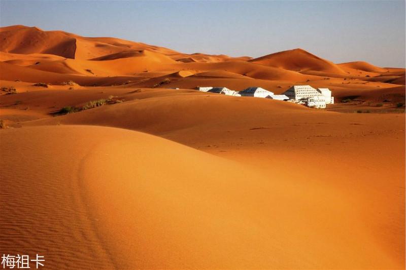 desert-night-morocco_meitu_3.jpg