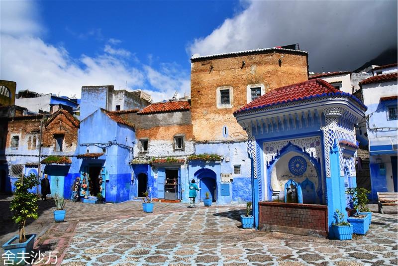 Chefchaouen-Road-trip-Maroc-du-nord-58_meitu_5.jpg