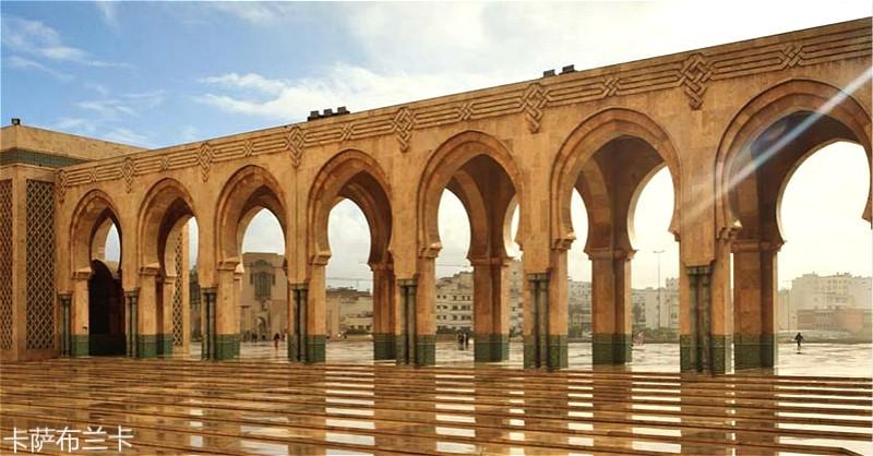 csm_vol-montpellier-casablanca-maroc-ram-air-arabia-header_93e0c8e4ee_meitu_2.jpg