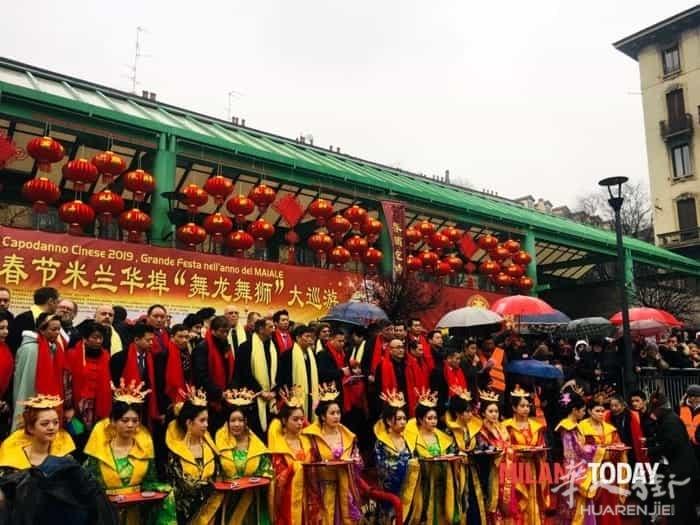 capodanno-cinese-2019-capi-comunita-foto-annarita-amoruso.jpg