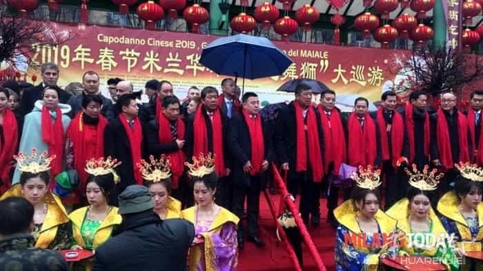 capodanno-cinese-2019-comunita-cinese-foto-annarita-amoruso.jpg
