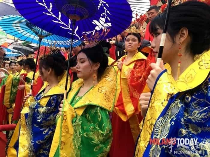 capodanno-cinese-2019-costumi-tradizionali-foto-annarita-amoruso.jpg