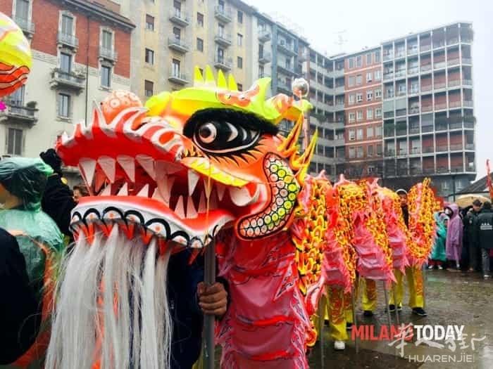 capodanno-cinese-2019-drago-foto-annarita-amoruso.jpg