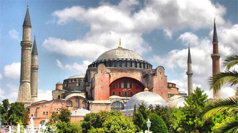 Hagia-Sophia-Mosque-in-Istanbul-Turkey-1_meitu_1.jpg