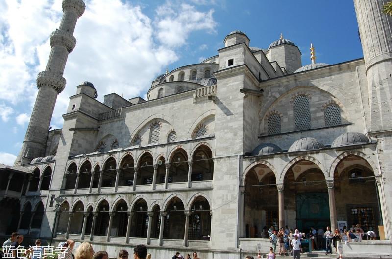 Turquie-Istanbul-Mosquee-bleue-_meitu_9.jpg