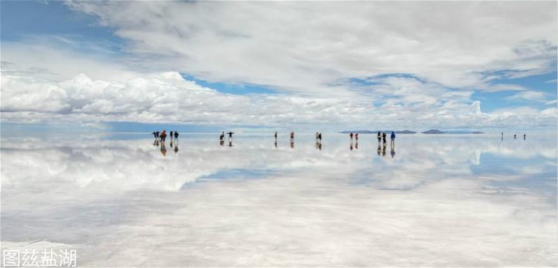 Salar-de-Uyuni-wet-season-1025x493_meitu_14.jpg