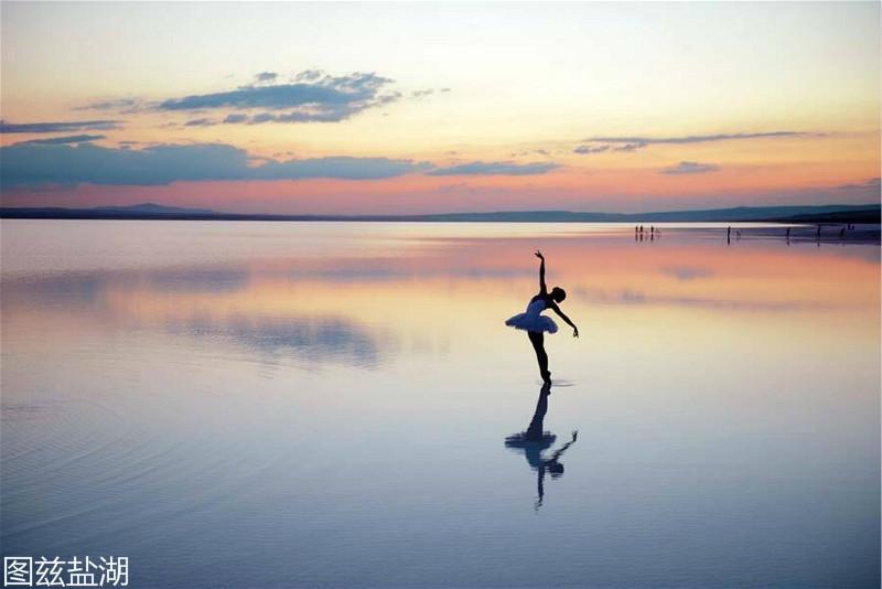 Kayseri-Yılkı-Atları-Kapadokya-Tuz-Gölü-Fotoğraf-Gezisi_meitu_13.jpg