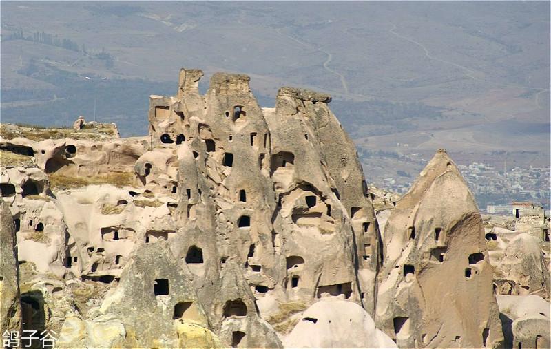 silkroad-pamukkale-to-cappadocia-via-konya-4_meitu_17.jpg