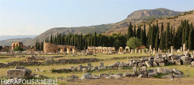 Hierapolis_01_meitu_4.jpg
