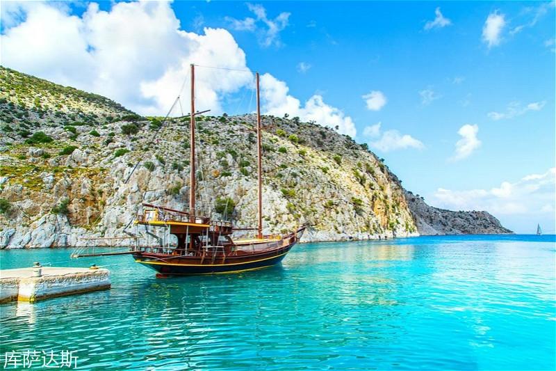 Rejs-statkiem-Turcja-8-Copy_meitu_4.jpg