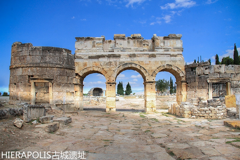 Hierapolis_meitu_9.jpg