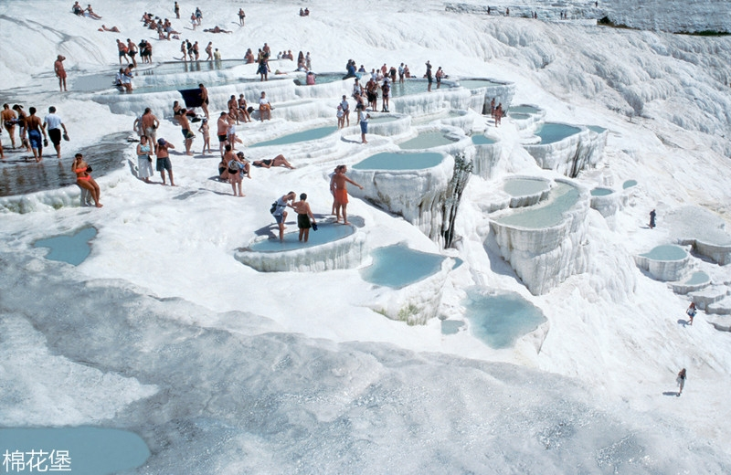 Daily-Pamukkale-Tour-from-Istanbul-1_meitu_10.jpg