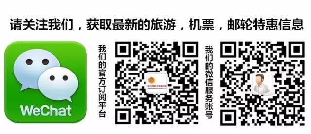 WeChat Image_20190306130605.jpg