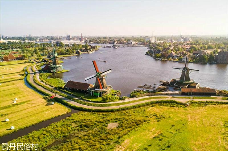 amsterdam-shore-excursion-zaanse-schans-windmills-marken-and-volendam-in-amsterd.jpg