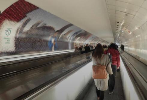 地铁污染.png