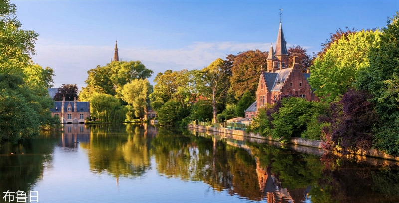 Minnewater-Bruges_tcm21-95479_meitu_3.jpg