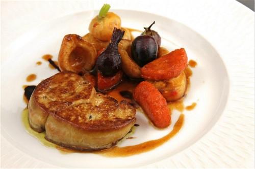 7559-foie-gras-poele-egumes-fruits-hiver_meitu_8.jpg
