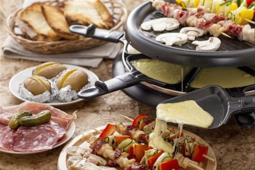 raclette_meitu_11.jpg
